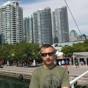 manman 45 лет (Овен) Торонто