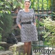 Наталья 41 год (Лев) Борисполь