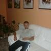 Nik, 40, Slavuta