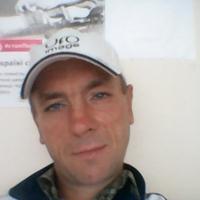 Анатолий, 46 лет, Рыбы, Киев