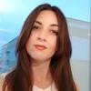 Elizaveta Acserova, 20, г.Киров (Кировская обл.)