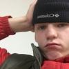 Misha, 20, г.Кемерово