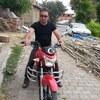 Serhat, 20, г.Фунафути