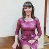 Анюта, 35, г.Свободный