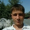 Антон, 28, г.Пятихатки