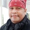 Frans, 29, г.Джакарта