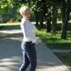 Лена, 40, г.Краснодар