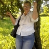 Татьяна, 53, г.Екатеринбург
