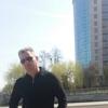 Ruslan, 48, г.Инсбрук