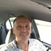 Борис, 57, г.Волгоград