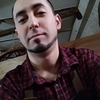 Али, 23, г.Актау