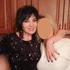 людмила, 54, Макіївка
