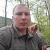 СЕРГЕЙ ГОРОХОВ, 37, г.Балашиха