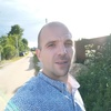 Миша, 33, г.Александров