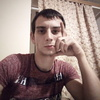 Евгений, 25, г.Майкоп