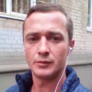 денис, 31, г.Эртиль