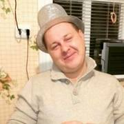 Евгений, 41, г.Афипский