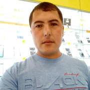 Bobojon 33 года (Лев) Новосибирск