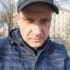 Евгений, 42, г.Нижний Новгород