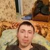Семён, 26, г.Орск