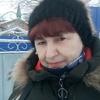 Tasya, 60, Konstantinovsk