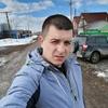 Мишаня, 32, г.Ишим