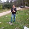 Vasil Ravljuk, 47, г.Leira