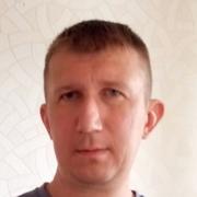 Виталий 39 Казань