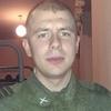 Ростислав Борщевский, 27, г.Волгоград