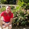 Андрей, 38, г.Красноярск
