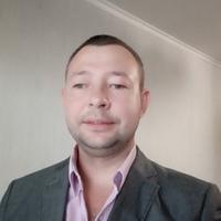 Олександр, 36 лет, Дева, Киев