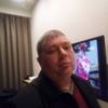 Dmitriy, 47, Talitsa