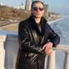 Ричерд, 30, Ніколаєвськ-на-Амурі
