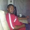 Lawrence, 32, г.Атланта