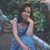 Марина, 63, г.Адыгейск