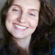 Ангелина, 30, г.Астрахань
