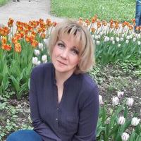 Валентина, 47 лет, Телец, Москва