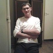 Aleksej 33 Рига