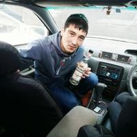 Алик, 28 лет, Дева, Февральск