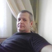 Ярослав, 53 года, Рак, Монастыриска