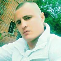 Igor, 31 год, Лев, Чернигов