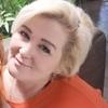Ольга, 45, г.Брест