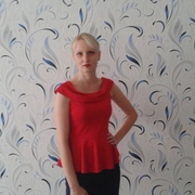 Виктория 38 лет (Рыбы) Экибастуз