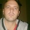 Alex, 34, г.Караганда