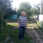 Подружиться с пользователем саша 29 лет (Козерог)