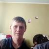Віталій, 25, г.Бердичев