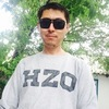 Аян, 32, г.Экибастуз