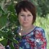Aleksa, 40, г.Ковдор