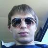 игорь, 24, г.Георгиевск