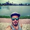 Тигран, 26, г.Ереван